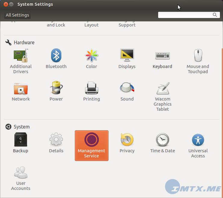 ubuntu-landscape-1