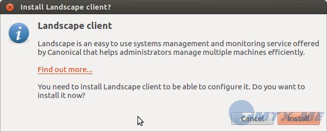 ubuntu-landscape-2