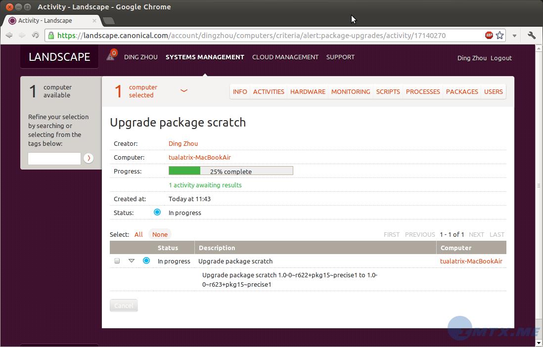 ubuntu-landscape-6