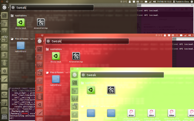 ubuntu-tweak-061-2