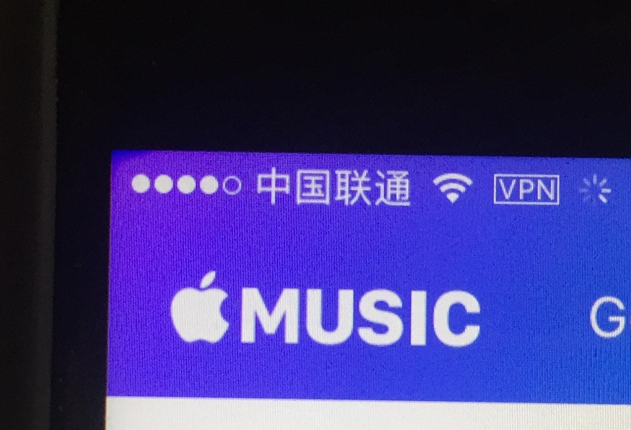 iPhone 6s Problem 02