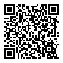 Product Daily QRCode.jpg